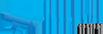 Logo Incognito